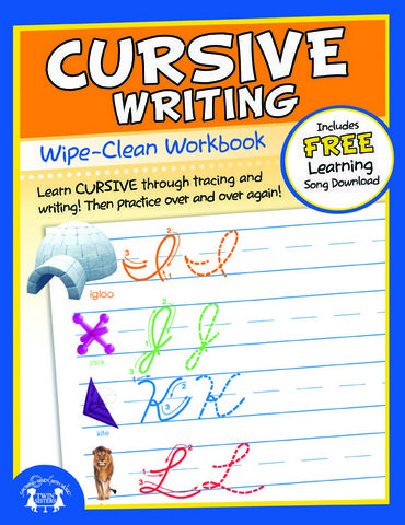 cursive writing practice book free download free songs cursive and erase markers on 24245 | eb379739326a7aaf65af7dbcf099e01a