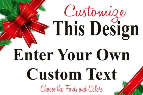 Office Will Be Closed Christmas Eve December 24th And Christmas Day December 25th Closed For Christmas Sign Holiday Signs Free Christmas Printables