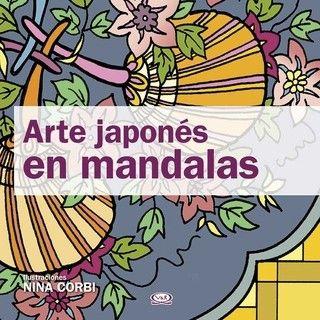 mandalas_de_arte_japones-tapa-alta-07f0c709c69f2f3bcb7c2d0a166e2859-320-0.jpg (320×320)