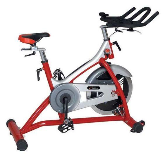 1.Exercise Bike Manufacturer2.New Design Exercise Bike.3.Home Use Exercise Bike4.Promotional Exercise Bike.....      http://www.allaboutallaboutallabout.com/