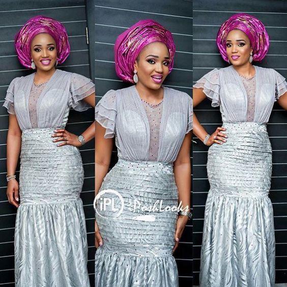 aso ebi (25) http://maboplus.com/fabulous-asoebi-styles-for-fashiondivas/: