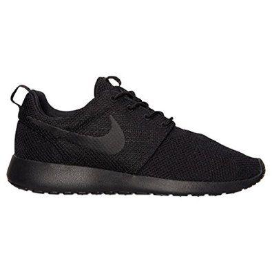 Nike Roshe Baratas Amazon