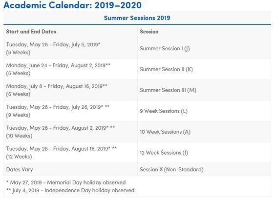Ub Academic Calendar You Calendars Ub Academic Calendar 2019 2020 Https Www Youcalendars Com Ub Academic Calendar H Academic Calendar Academics Calendar