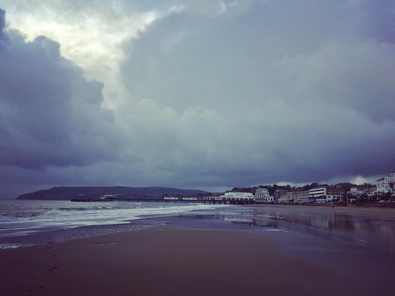 weather today ain't brilliant but it's damn beautiful #sandown #isleofwight #iow #england #iphone6photography #iphone6 #photobyme #sea #beach #polishgirl #polishtattoogirl #tagsforlikes #tattoomodel #gymlife #fit #like4like #likeforlike #l4l #fashionaddict #makeupaddict #londonlook #pier #piercing by mynameisntronnie Love #iPhone6 Photography follow http://ift.tt/1SfZBFk #iPhone 6 #Photography/ #photographer #photo #photos #picture #pictures #camera #only