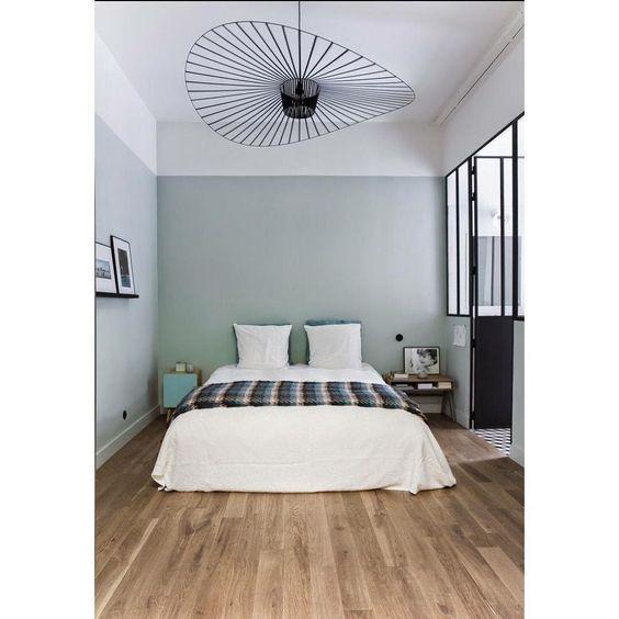 On instagram by details_decoration  #homedesign #metsuke (o)  http://ift.tt/1NLF8CY  VERTIGO LIGHT #decoration#designporn#design#details#detail#design#decor#deco#homedecorating#homedecor#home#interiorinspiration#interiorstyling#interiordesign#inspiration#instadaily#interiors#interior#lifestyle#living#instagood#instadesign#architecture#detailsdecoration#detaildecoration#photostylist#photographystyling#styling
