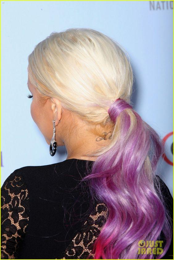 Christina Aguilera: ALMA Awards Arrival | aguilera alma awards 10 - Photo Gallery | Just Jared