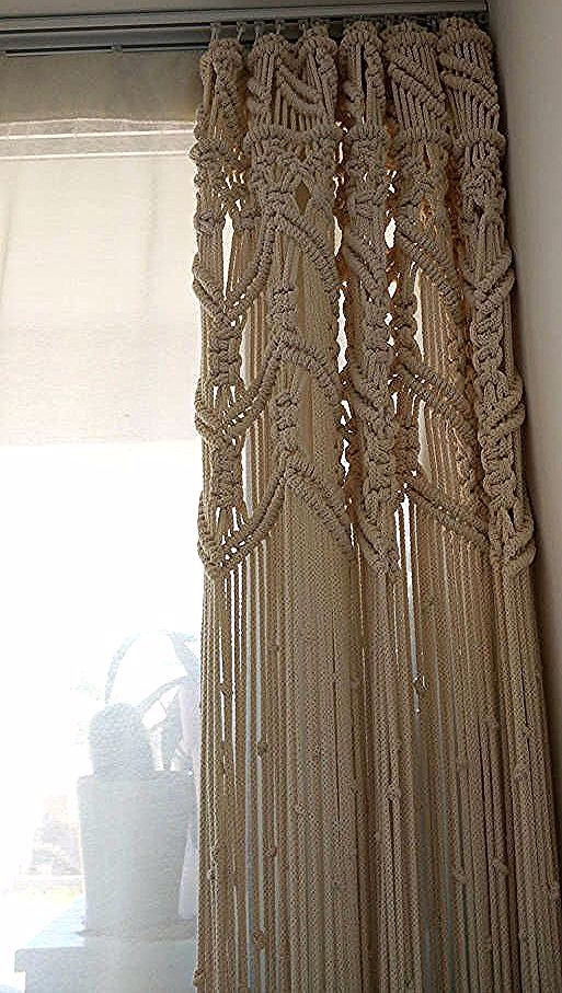 diy curtains curtains boho curtains
