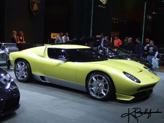 Lamborghini Aventador | Lamborghini Wallpapers | Pinterest | Lamborghini,  Lamborghini Aventador And Lamborghini Lamborghini