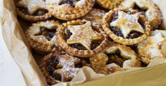15 Recettes de quiches et de tartes Food Art