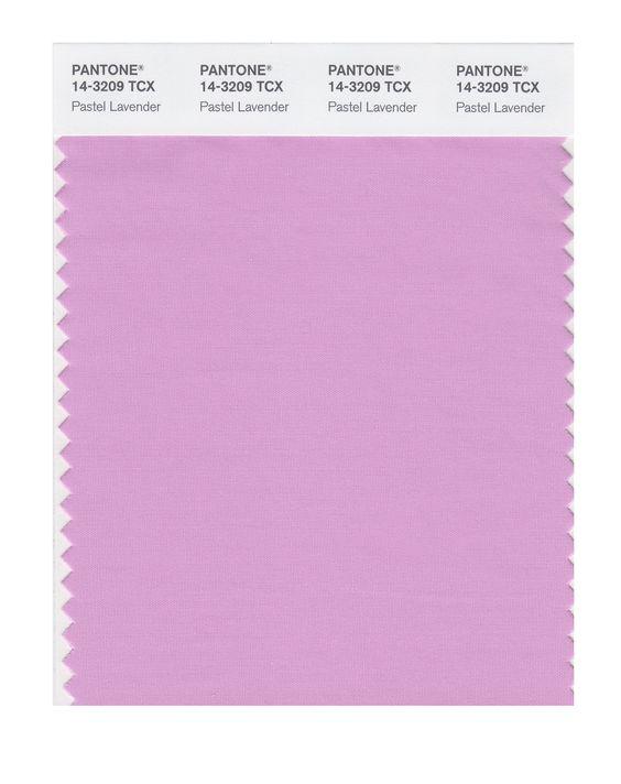 Pinklavender