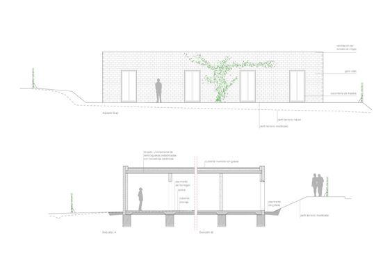 712 House / H Arquitectes