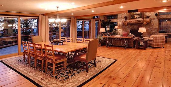6434 Silver Lake Home, Utah Vacation Rental http://www.estatevacationrentals.com/property/6434-silver-lake-home Available for booking now. Contact us at 1-866-293-9061