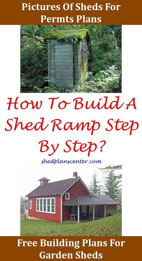 Garden Shed Plans Free Metric Pool House Shed Plans 12x16 Shedplans12x16 Half Shed Plans Smallshedplans New Yankee Workshop Sh Shed Plans Shed Shed Floor Plans
