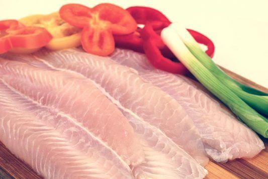 Como Comer Pescado Sin Riesgos Como Cocinar Pescado Pescado