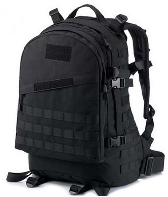 >>>Low Price GuaranteeIMC 40L 600D Waterproof Oxford Cloth Military Rucksack Backpack Bag ACU Camouflage Travelling BagIMC 40L 600D Waterproof Oxford Cloth Military Rucksack Backpack Bag ACU Camouflage Travelling BagThe majority of the consumer reviews...Cleck Hot Deals >>> http://id054723619.cloudns.hopto.me/32679557447.html images