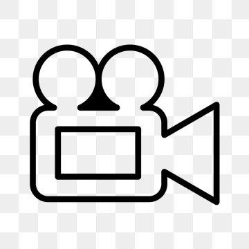 Video Camera Logo Png Camera Logo Camera Icon Photography Logo Maker