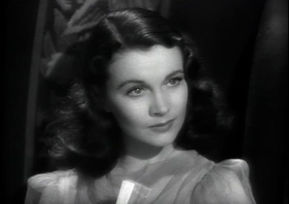 waterloo bridge vivien leigh - Google Search