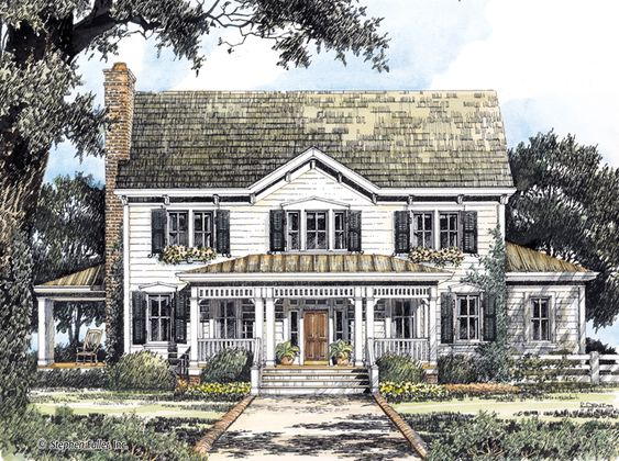 eb4245870aae42de469e663078e259ac Stephen Fuller House Plans on manor style house plans, popular southern house plans, the big valley house plans, camillus house plans, jenish house plans, cottage living house plans, southern living house plans, earnhardt house plans, french house plans, frank betz house plans, fraternity house plans,