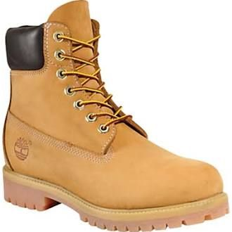 timberland classic boots john lewis