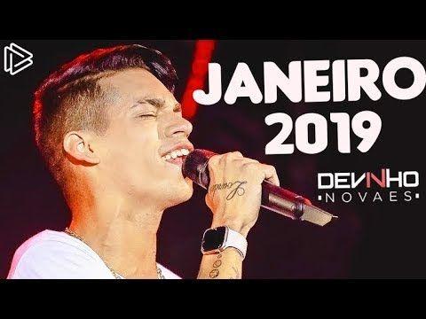 Devinho Novaes Janeiro 2019 Rep Atualizado Verao 2019