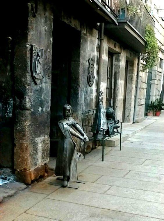Guimarães-Portugal