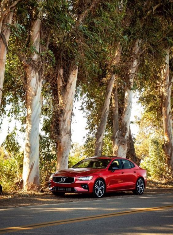 Discover An Effortless Drive In The All New Xc90 Quranmualim Learn Islam Learning Drives Volvo Cars Volvo Volvo S60