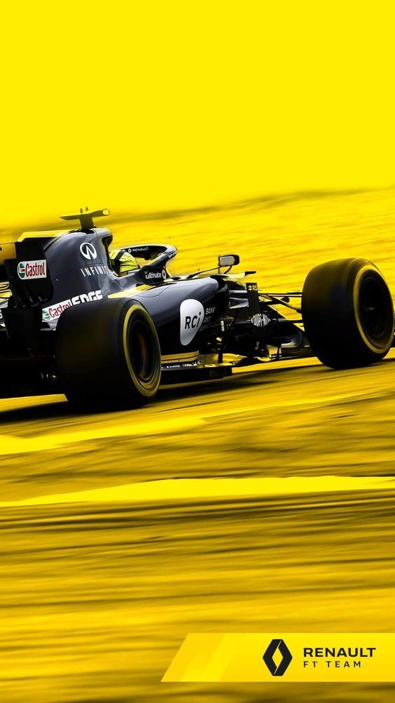 You Can Find The Best Wallpapers On Our Site We Strive To Offer You The Best We Offer The Best Wallpa In 2021 Formula 1 Car Sports Car Wallpaper Schumacher Wallpaper