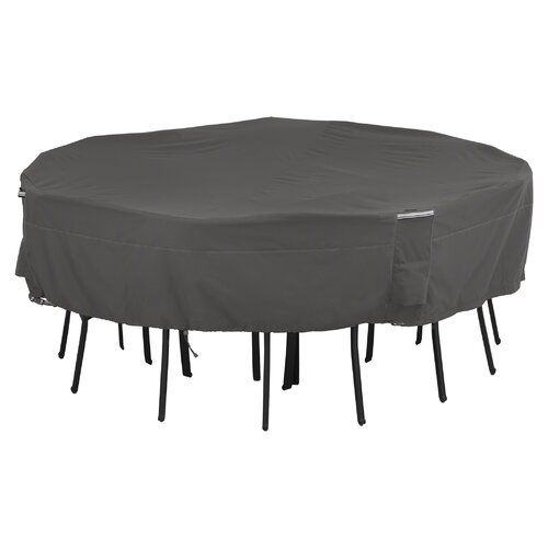 Outdoor Jamison Patio Dining Set Cover