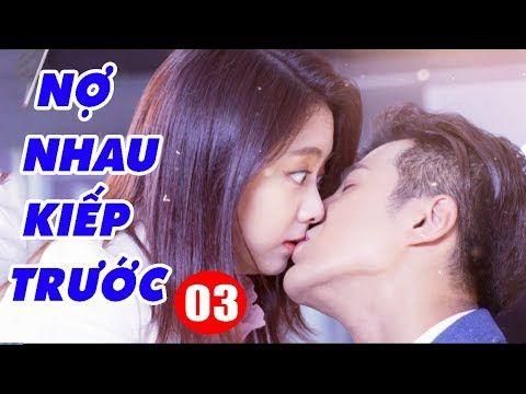 Phim trung quốc mới nhất 2019