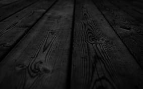 Image result for wooden floor