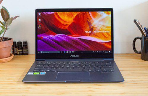 Best Asus Laptops 2019 Asus Laptop Reviews Laptop Deals Cyber
