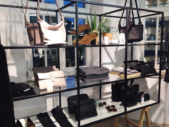 & Other Stories   Shopping in Munich on munichinside.de