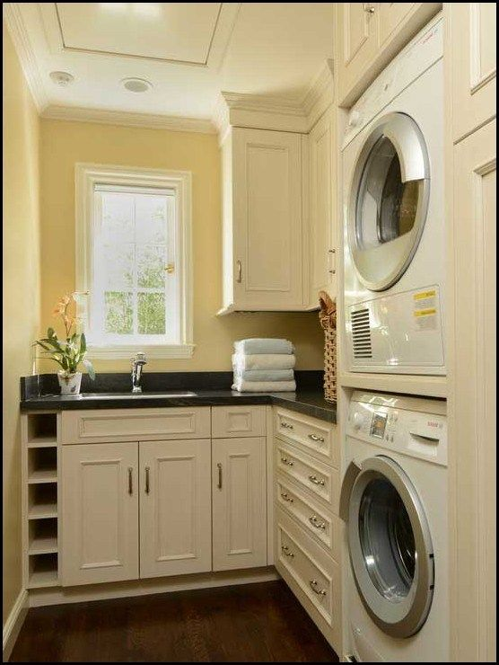 9 Laundry Ideas Pinterest Laundry Room Storage Laundry Room Storage Shelves Small Laundry Room Organization