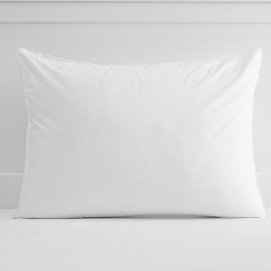 Stay Chill Standard Pillow Insert Standard Pillow Pillows