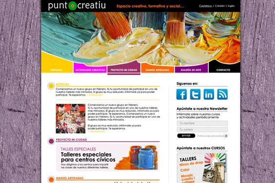 puntcreatiu.com