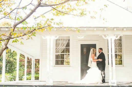 wedding_lg