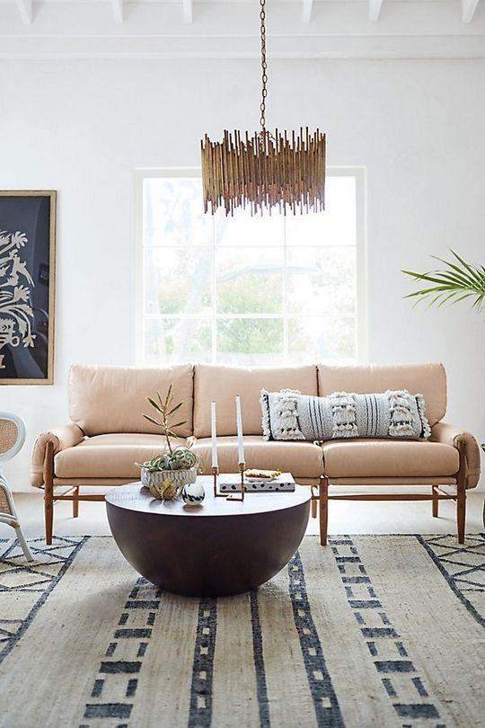 The Appeal Of Warm Tone Living Room Room Designing Isn T Only A Dreaded Necessity Also Set The Brown Living Room Decor Living Room Designs Brown Living Room