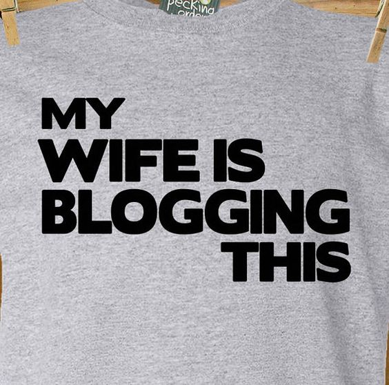I need one of these for my husband.