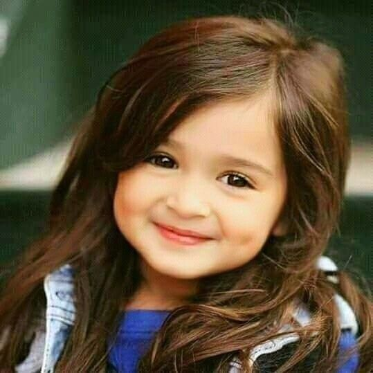 Pin By Faysal Khan On Cute Kids With Images Cute Baby Wallpaper