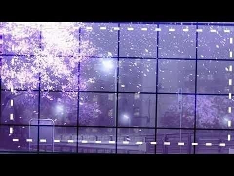 Fon Dlya Intro Youtube Beautiful Wallpapers Backgrounds Anime Backgrounds Wallpapers Beautiful Wallpapers