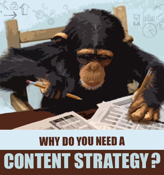 Marketing & Advertising Blogs by Chimp&z Inc