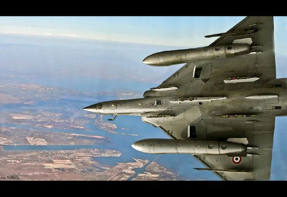 French Armed Forces Pictures - Page 96