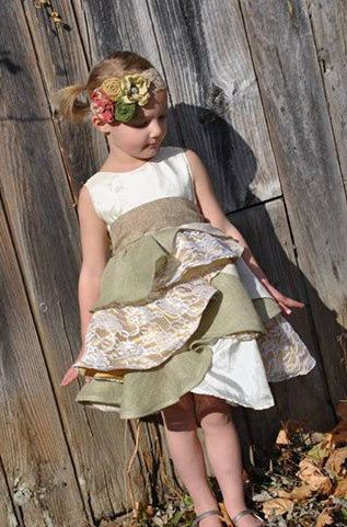 Kenzie's Party Dress & Skirt Sizes 518 Tween .PDF Sewing by EYMM, $8.95