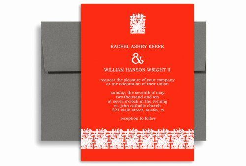 Chinese Wedding Invitation Wording Template Inspirational Modern Asian Chinese P In 2020 Chinese Wedding Invitation Wedding Invitation Wording Templates