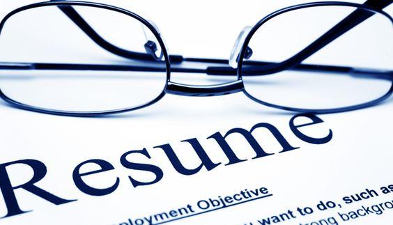 Do You Have Gaps in Your Resume? - http://recruitermixer.com/gaps-resume/