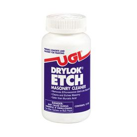 Ugl Drylok Etch 12 Oz 01908 Stains The O Jays And Lowes