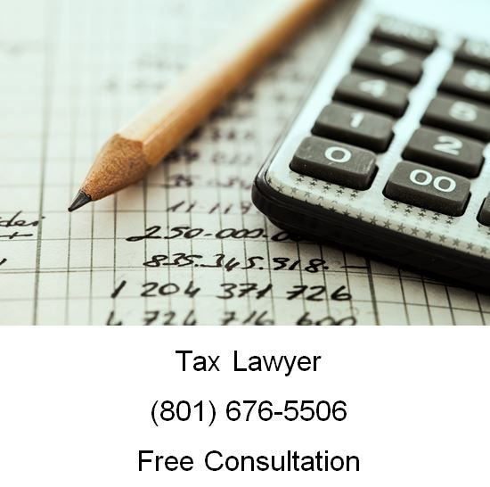Using A Tax Lawyer Tax Lawyer Tax Attorney Federal Taxes