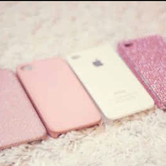 for the iPhone