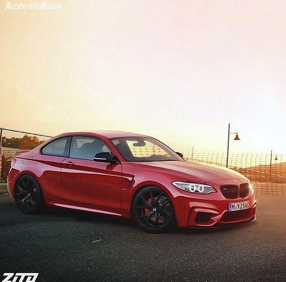 Bmwcar Price: BMW 235i M Series
