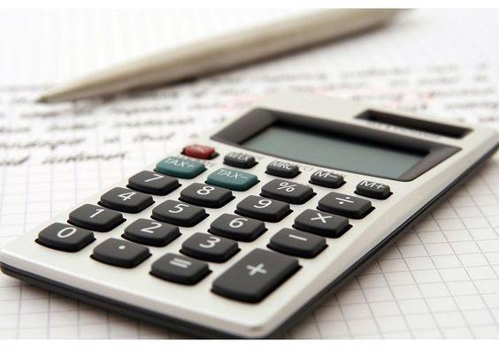 Revaluación de Activos, aspecto fiscal y contable.